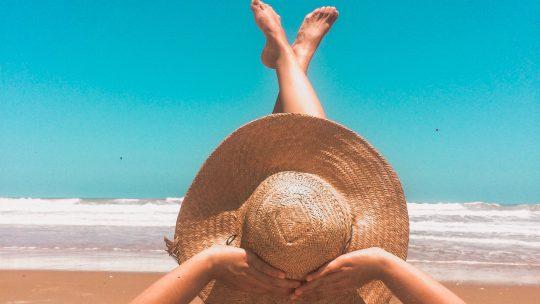 Guida alle migliori spiagge di Livorno (e dintorni)