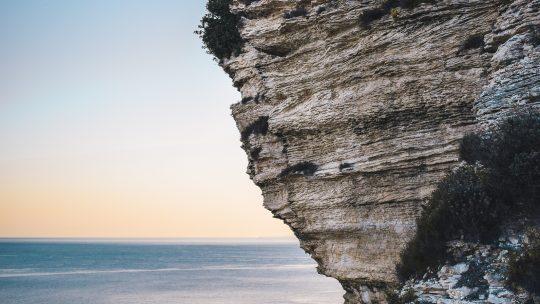Alla scoperta della Corsica più segreta per vacanze un po' più solitarie