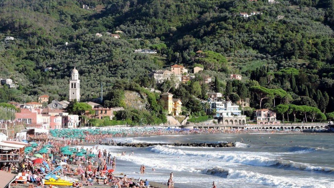 Hotel Levanto: vacanza nelle Cinque Terre