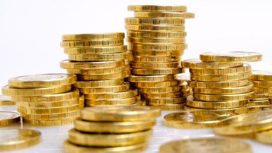 Le indagini bancarie su privati e aziende per debiti insoluti