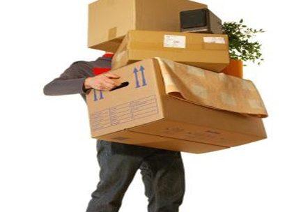 Traslocare senza stress? Missione possibile con questi 4 trucchi