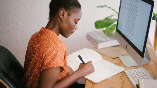 Studiare negli USA: un investimento che cambia il futuro