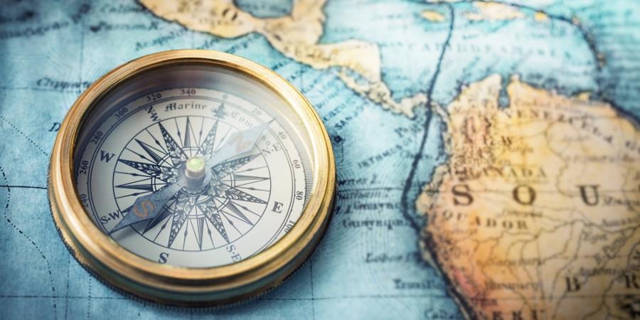 Vacanze low cost: dieci consigli per viaggiare senza spendere un capitale
