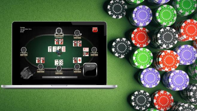Rilassarsi con il poker online nei siti migliori