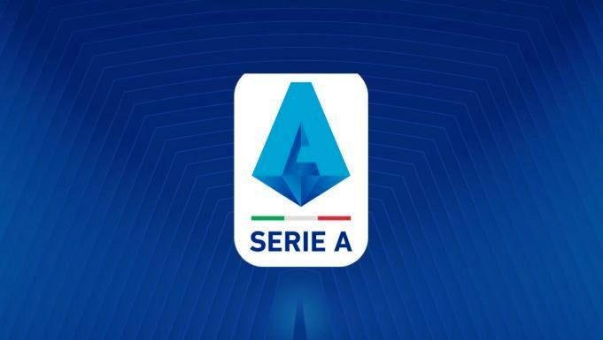 Notizie e date sulla 13° e 14° giornata di Serie A