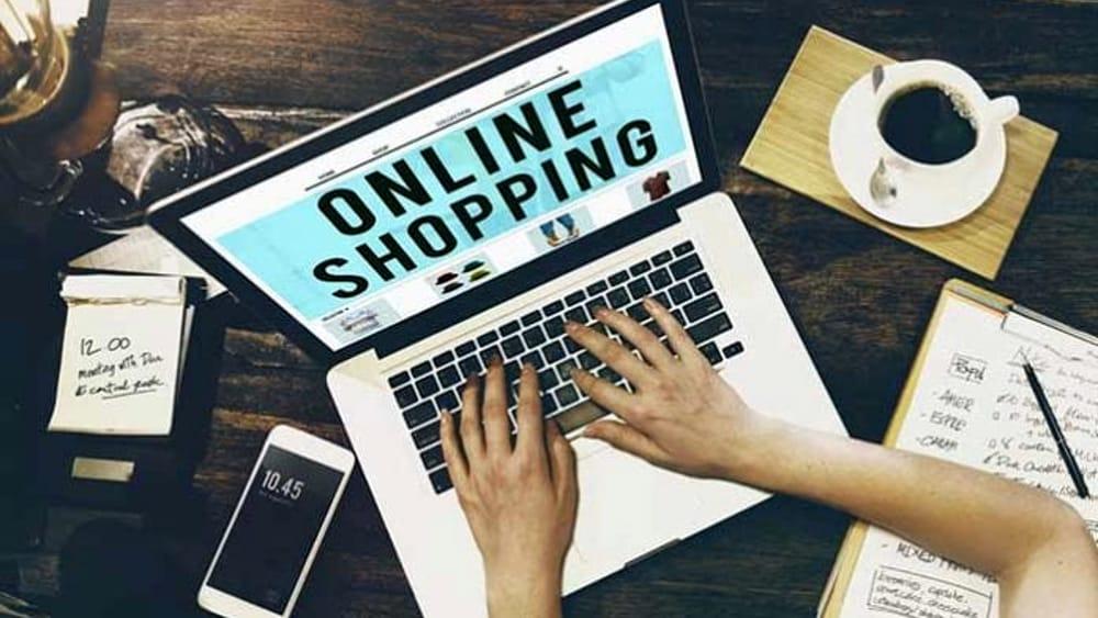 Shopping Online Sicuro: consigli per gli utenti